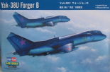 HBB80363 1/48 Yak-38U Forger B